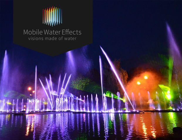 mobilewatereffects