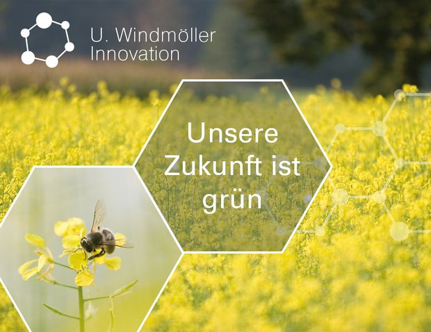 U. Windmöller Innovation